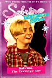 Sabrina, The Teenage Boy (Sabrina The Teenage Witch) (0689818815) by Herman, Gail