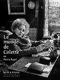 """Afficher """"Le monde de Colette au Palais-Royal"""""""