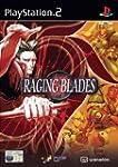 Raging Blades (PS2)