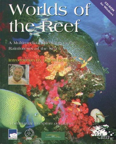 world-of-the-reef