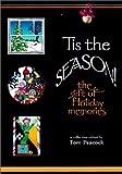 Tis the Season: The Gift of Holiday Memories
