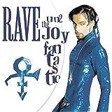 Prince/Rave Un2 The JOY Fantastic