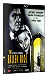 Image de The fallen idol [Blu-ray]