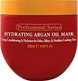 Arvazallia-Hydrating-Argan-Oil-Hair-Mask-and-Deep-Conditioner-845-oz
