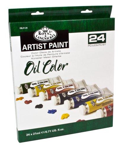 royal-langnickel-oil-color-artist-tube-paint-21ml-24-pack