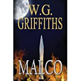 [ MALCO (SPANISH) ] BY Griffiths, W G ( AUTHOR )Feb-14-2013 ( Paperback )