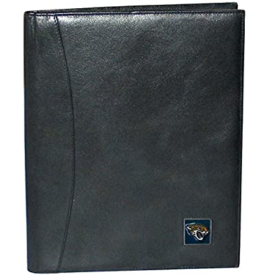 NFL Leather Portfolio