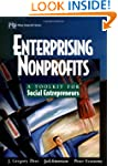 Enterprising Nonprofits: A Toolkit fo...