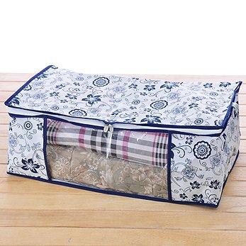 Waterproof Baby Blanket front-808145