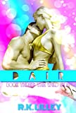 DAIR (The Wild Side #3)