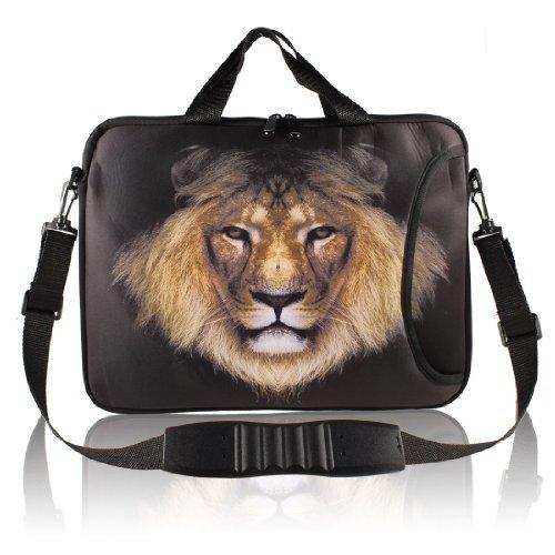 dimart-lion-head-shoulder-bag-sleeve-case-cover-for-15-154-156-laptop