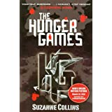 "The Hunger Games 1 (Hunger Games Trilogy 1)von ""Suzanne Collins"""