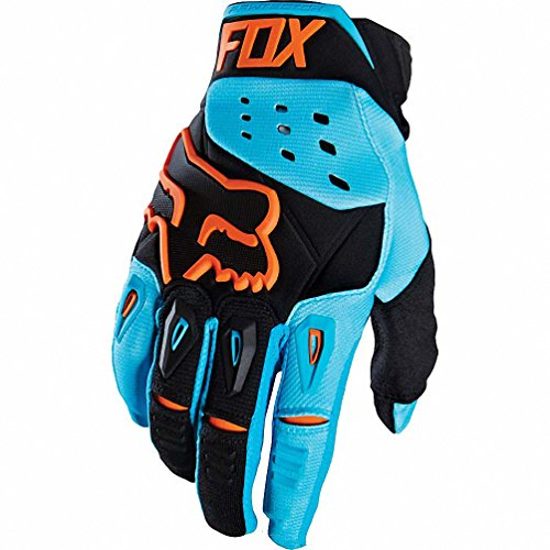 2016-fox-racing-pawtector-race-mans-cycling-gloves-aqua