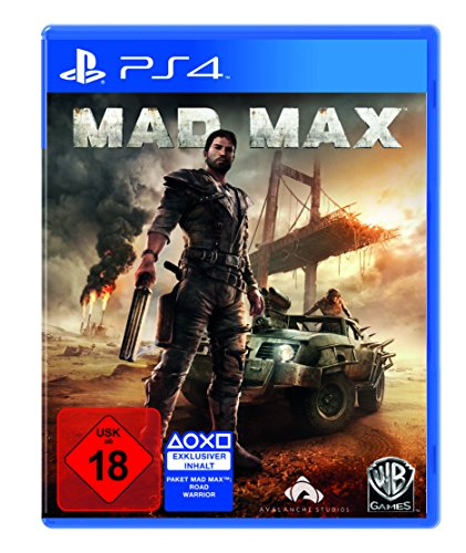 mad-max-playstation-4
