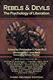 img - for Rebels & Devils: The Psychology of Liberation by Christopher S. Hyatt (2010-08-15) book / textbook / text book
