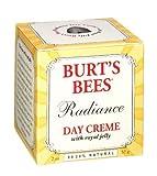 Burt's Bees - Radiance Day Crème (2 oz / 55 g) - Burt18500-11