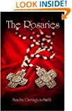 The Rosaries (Crossroads Series Book 2)
