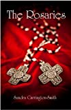 img - for The Rosaries (Crossroads Series Book 2) book / textbook / text book