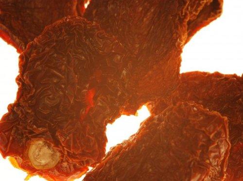 tomaten-trockenfruchte-ganz-getrocknet-hoch-aromatisch-ohne-geschmacksverstarker-180g