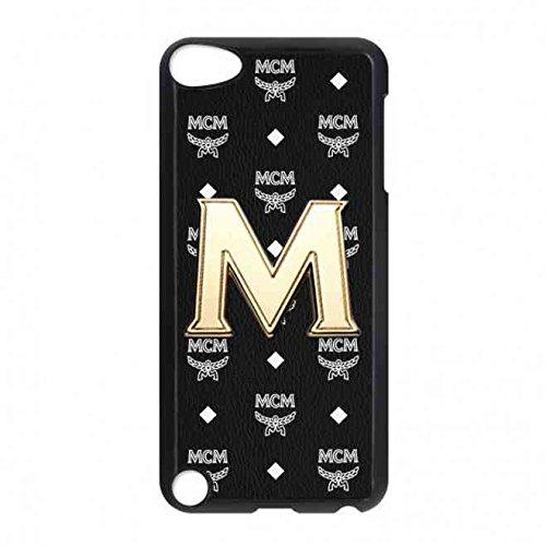 mcm-worldwide-tlphone-tui-coqueclassique-ipod-touch-5th-coque-luxusmodemarquen-mcm-worldwideclsbre-m