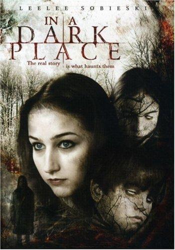 In a Dark Place by Leelee Sobieski