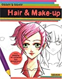 echange, troc Mai Kyosei - Hair & make-up