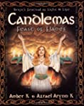 Candlemas: Feast of Flames (Holiday S...