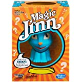 Awesome HASBRO Magic Jinn Game