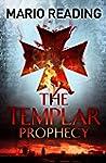 The Templar Prophecy (John Hart) (Eng...