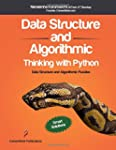 Data Structure and Algorithmic Thinki...