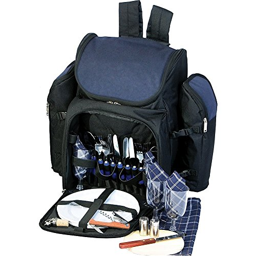 picnic-plus-tandoor-4-person-deluxe-picnic-backpack