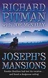Joseph's Mansions