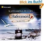 Hafenmord (ADAC Motorwelt H�rbuch)
