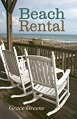 Beach Rental (A Barefoot Book)