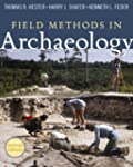 FIELD METHODS IN ARCHAEOLOGY: SEVENTH...