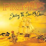 Sailing The Seas Of Cheeseby Primus