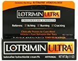 Lotrimin Ultra Cream, 30 Gram