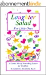 Laughter Salad for Little Ones (Engli...
