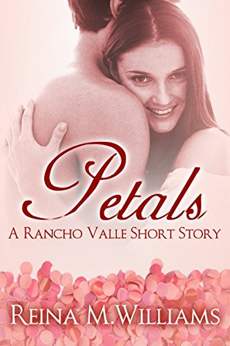 petals-a-rancho-valle-short-story-english-edition
