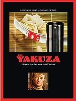 The Yakuza [HD]