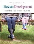 Lifespan Development, Fifth Canadian...