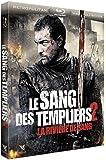 Le Sang des templiers 2 : La rivière de sang [Blu-ray]