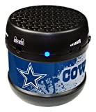 NFL Shock Wave Portable Audio Speaker