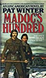 img - for Madoc's Hundred (Madoc Saga, Book 2) book / textbook / text book