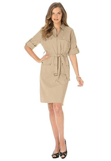 Plus size khaki skirt - results from brands Calvin Klein, Unique Bargains, Arizona, products like Calvin Klein Suit Skirt at Nordstrom Rack, Red Kap Uniforms Women's Size 12 Khaki (Green) Poplin Dress Shirt, NO BRAND Camelot Eyelet Window Coordinates by Blair, Ivory, Size 54x36 Tier, Women's Dresses & Skirts.