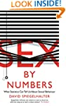 Sex by Numbers: What Statistics Can T...