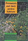 Perennials and Their Garden Habitats