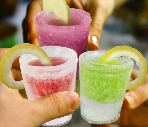 48-x-crazygadgetar-ice-shot-plastic-frozen-party-drink-glass-mould-tray-freeze-cube-maker-set