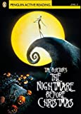 Nightmare Before Christmas, The, Level 2, Penguin Active Readers (Penguin Active Reading)