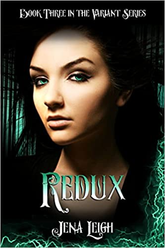 http://www.amazon.com/Redux-Variant-Book-Jena-Leigh-ebook/dp/B0129ZMIKS/ref=asap_bc?ie=UTF8